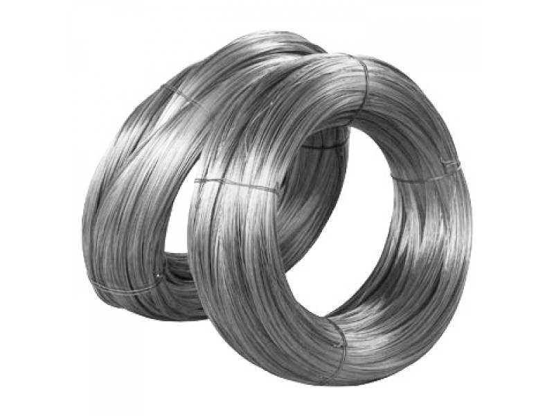 Hendok Roof Wire 3 15mm X 50m I S Wholesalers